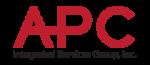 Logo_APC_ISG_LLG_Color_210x94